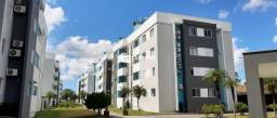 Apartamentos para aluguel, 2 quartos, 1 vaga, Passagem - Tubarão/SC