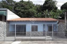 IMO.761 Casa para venda Brasilândia-Volta Redonda, 3 quartos