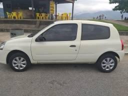 Renault clio 1.0 2p - 2014