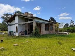 Velleda oferece sitio alugar para clinica e afins, 2,2 hectares