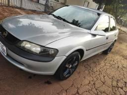 Vectra 99 impecável - 1999