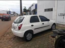 Vendo Chevrolet Celta Spirit 1.0 2009/2010 - 2010