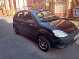 Ford Fiesta - * me ligue - 2006