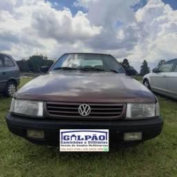 VW Santana 2.0 GL - 1994