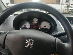 Venda de carro - 2013