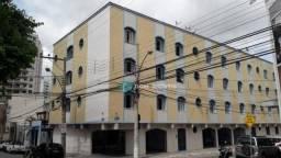 Apartamento 3 quartos, 1 suíte, 1 vaga de garagem - São Mateus - Juiz de Fora