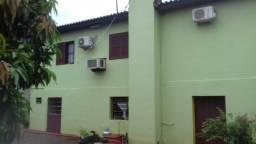 (CA1185) Casa em São Paulo das Missões, RS
