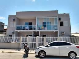 Apartamento locação diária São francisco do Sul 250m da Praia grande