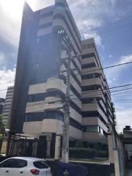 Vem e Ver; Apto. 156 m2, 100% Nascente; 4Qts(3Suítes);3Vgs, Ao Lado da TV Gazeta no Farol
