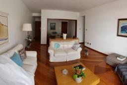 Apartamento 4 quartos, 2 suítes, 2 vagas de garagem - Bom Pastor - Juiz de Fora