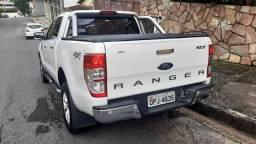 Ranger 2013 XLT Diesel Automática NOVA!! - 2013