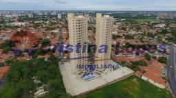 PM- Condomínio Mariano Castelo Branco , 78 - 94m²