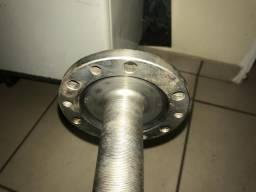Ponta de eixo - Original Troller