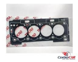 Junta Cabeçote Peugeot 206 307 Aircross C3 1.6 Todos