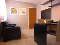 AM- Apartamento pronto para morar