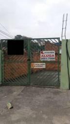 Salão para alugar, 50 m² por R$ 1.200,00/mês - Vila Euthalia - São Paulo/SP