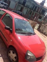 Renaut Clio 2011 - 2011