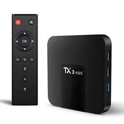 Tv Box Tx 3 Mini 3G 32GB
