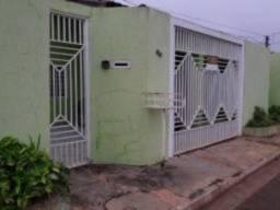 Casa arnaldo estevão figueiredo