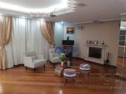 Apartamento com 4 dormitórios à venda, 220 m² por R$ 1.280.000,00 - Vila Maria Alta - São