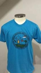 Camisetas tamanho 8e10