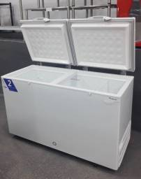 Freezer Horizontal 503L - Airton jr