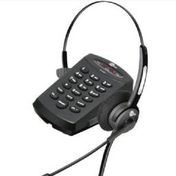 Telefone Profissional TU-220