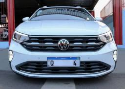 Volkswagen Nivus Highline 0km emplacacada
