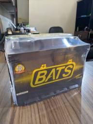 Bateria bateria bateria bateria bateria bateria 18 meses garantia