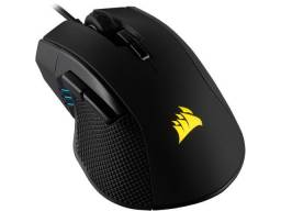 Mouse Gamer Corsair Ironclaw RGB