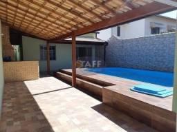 OLV#6#Casa com 2 quartos e piscina a partir de R$ 175.000,00 - Unamar - Cabo Frio/RJ