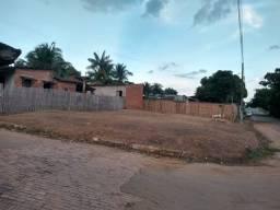 Terreno no bairro Tancredo Neves em Rio Branco-Acre