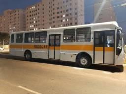Ônibus Mercedes 2006 35.000