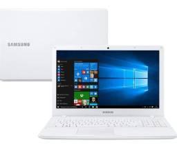 Notebook Samsung 300E5m