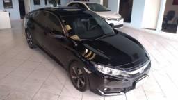 Honda Civic 2.0 EX CVt Flexone 2019