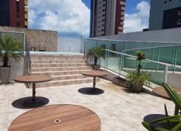 Apartamento tipo Flat à venda no melhor do Manaíra