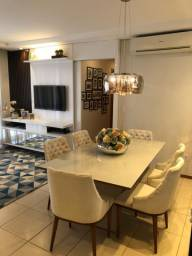Apartamento Innovare Condomínio Club