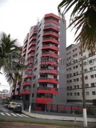 Apartamento - Ref. 3625