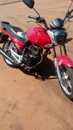 Moto kasinsk 2013 150cc