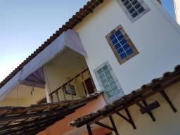 Espetacular Casa 5 qts Freguesia - Baratissima UrgenteCondominio 24hs Segurança