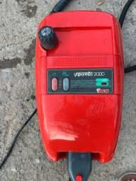 Vaporetto 2000 (máquina de lavar a vapor )
