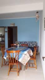 Casa em Itapoá/sc Centro