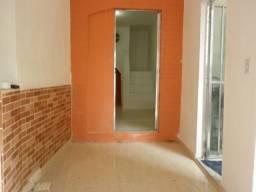 Casa Rio Comprido 2 Qt Sal Cozinha Banh Área Azevedo Lima 102 casa 5