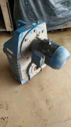 Motoredutor Vertimax 62 - #7885