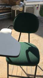 Cadeira universitária