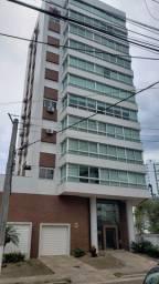Apartamento alto padrão, locação temporada, torres/Rs