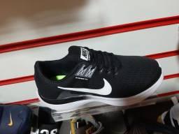 Tênis Nike Structure!!