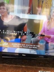 Televisão philco 28 polegadas