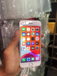 iPhone 7 32GB Rose apenas sem biometria