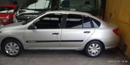 Renault symbol EX1616V 2009/2010